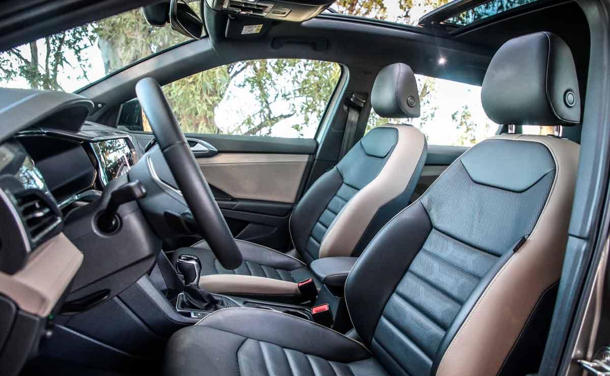 Volkswagen-Taos-butacas