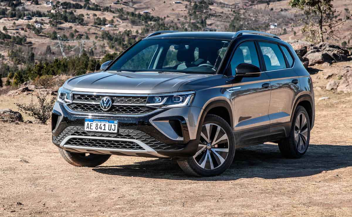 Volkswagen-Taos-estatica