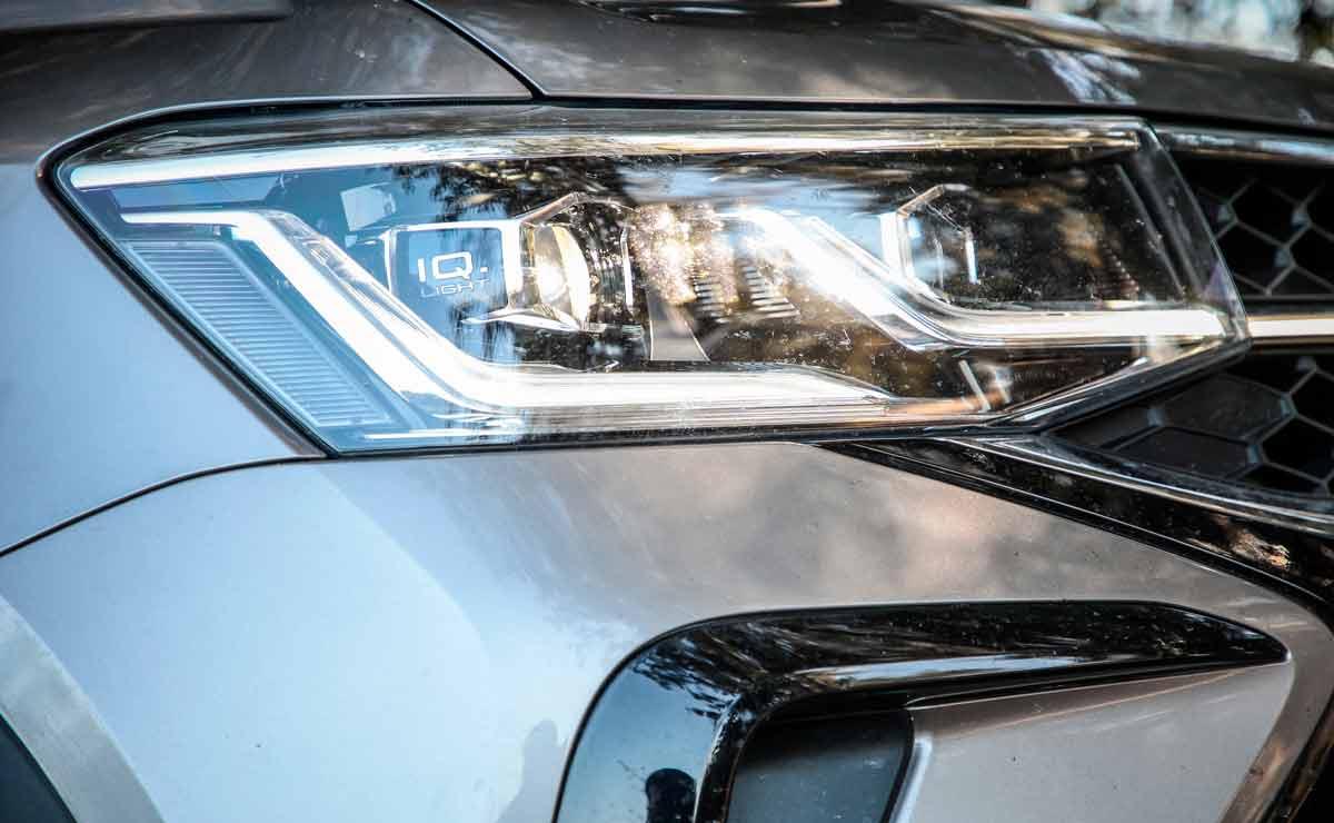 Volkswagen-Taos-optica