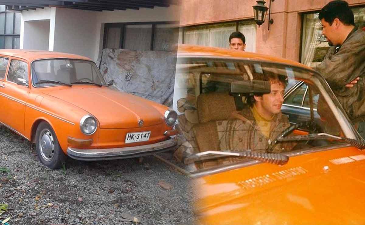 auto-cerati-volkswagen-tipo-3