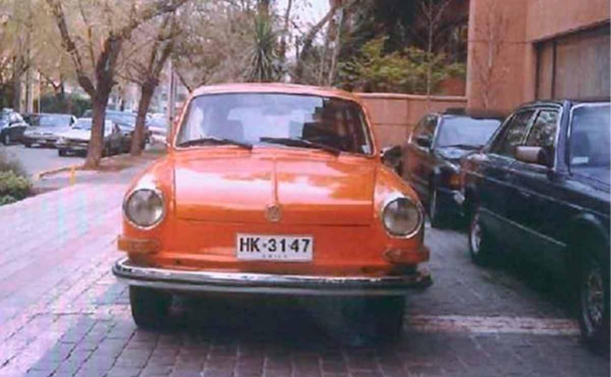 volkswagen-tipo-3