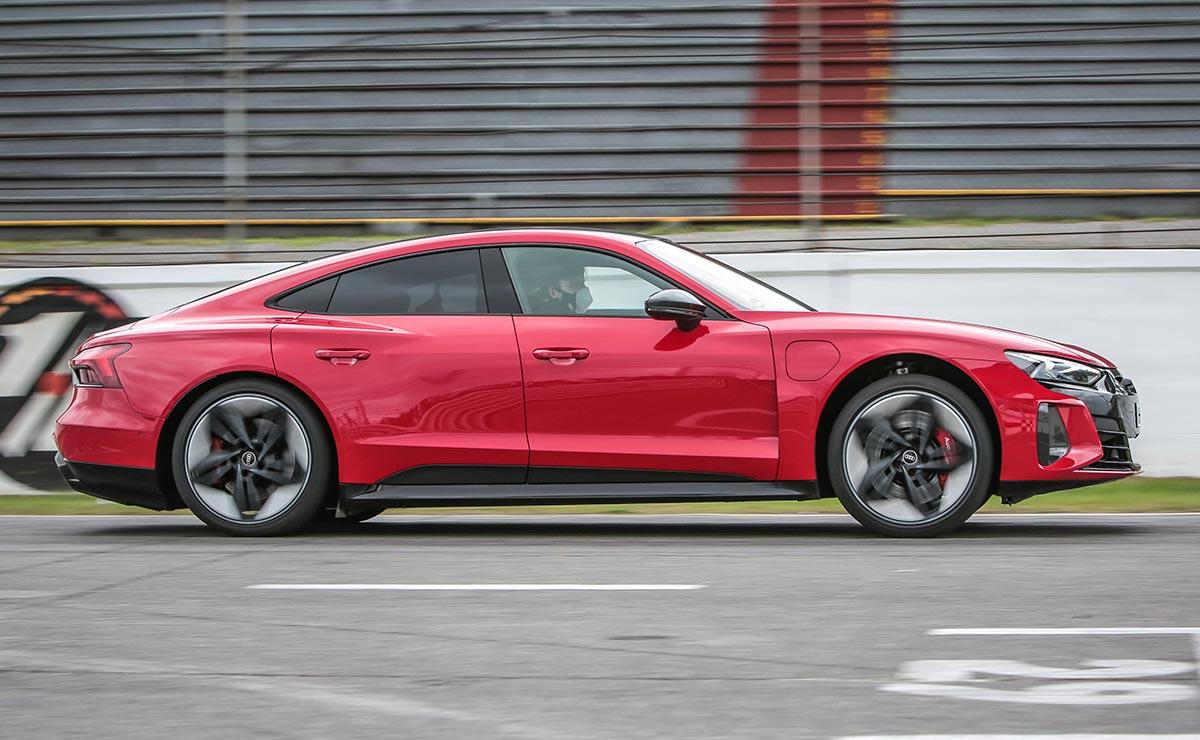 Audi-RS-E-Tron-GT-accion-1