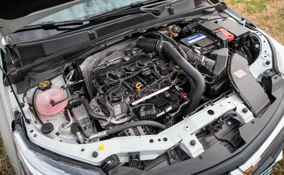 Chevrolet-Onix-Plus-motor
