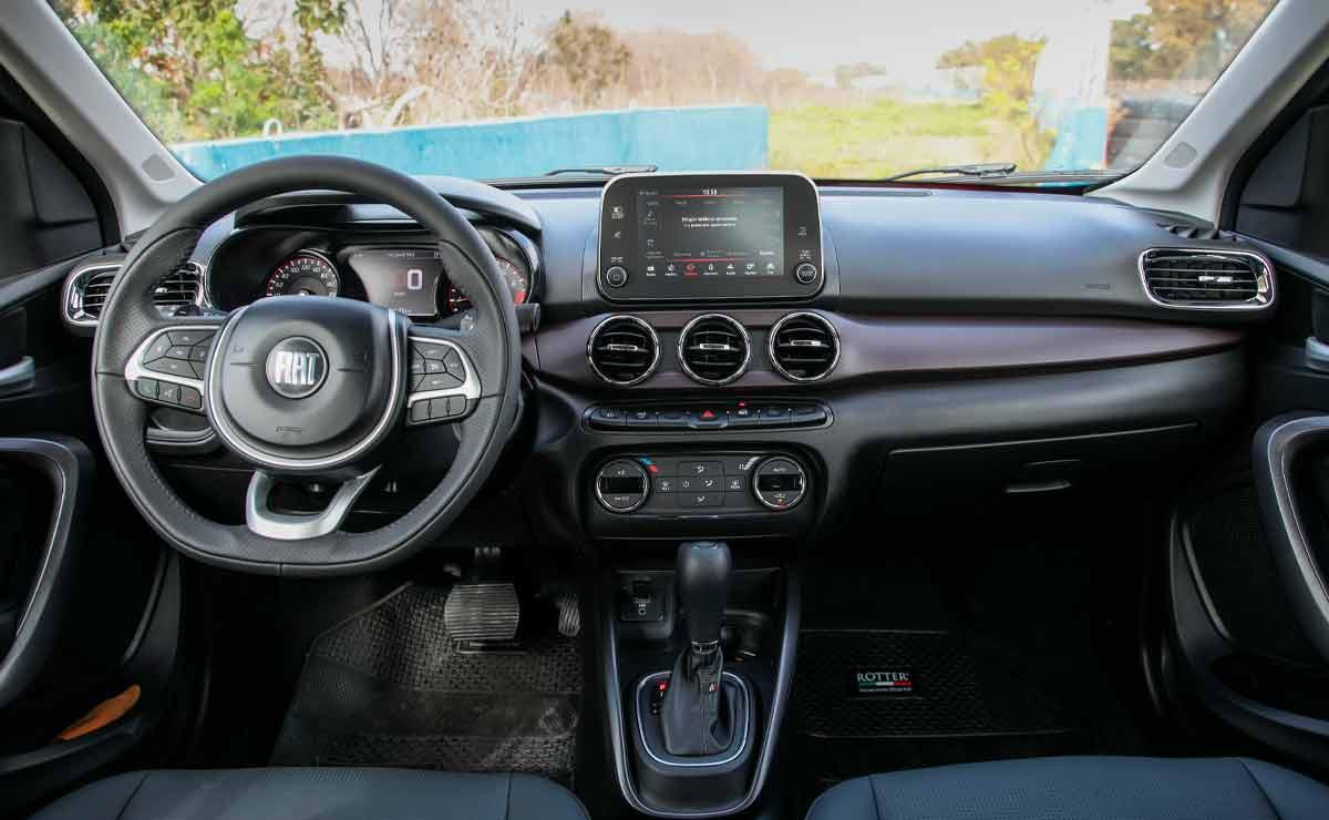 Fiat-Cronos-interior