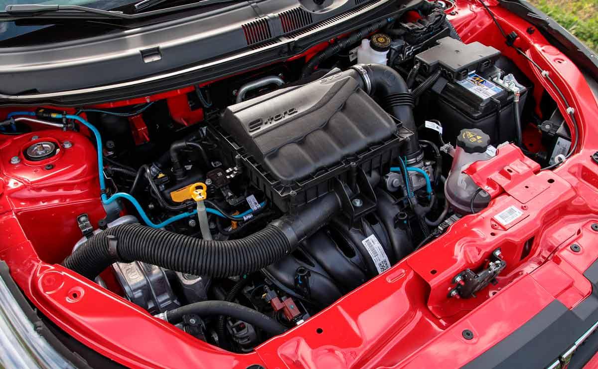 Fiat-Cronos-motor