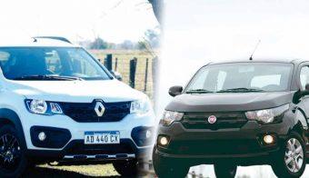 Fiat-Mobi-vs-Renault-Kwid