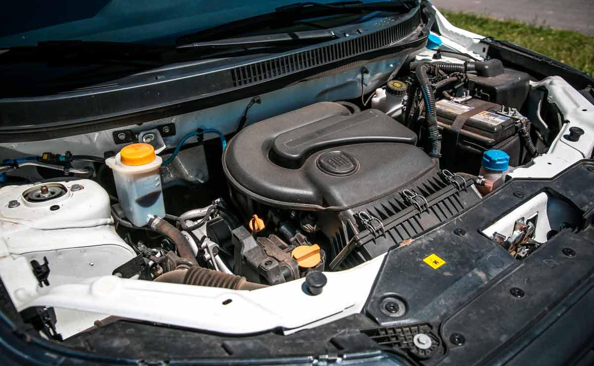 Fiat-Strada-freedom-motor