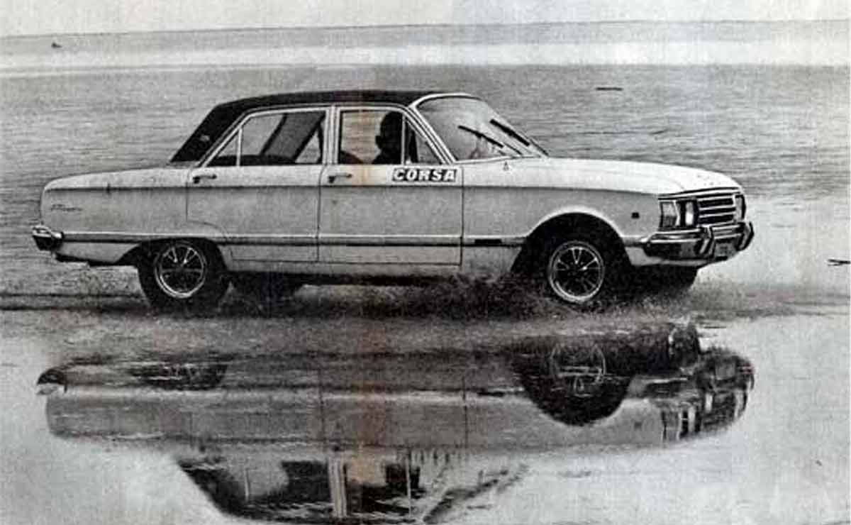Ford-Falcon-lateral-3