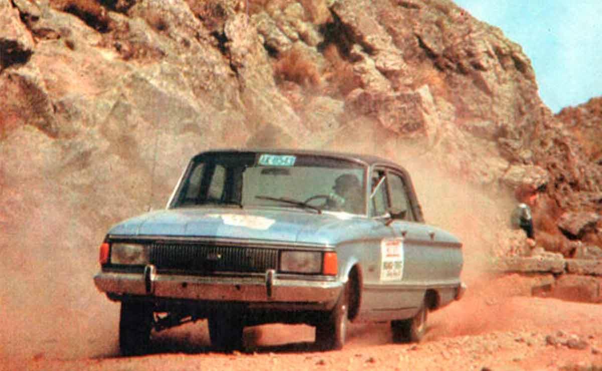 Ford-Falcon-trompa-5