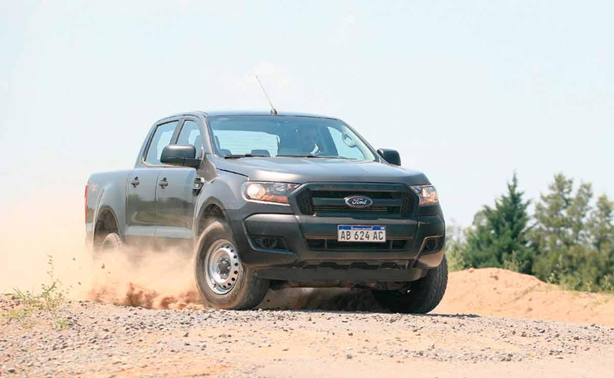 Ford-Ranger-pick-up-base