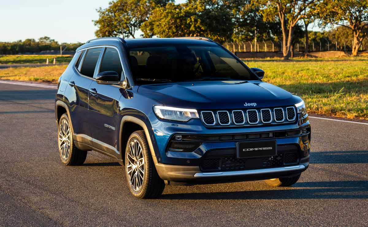Jeep-Compass-2022-trompa