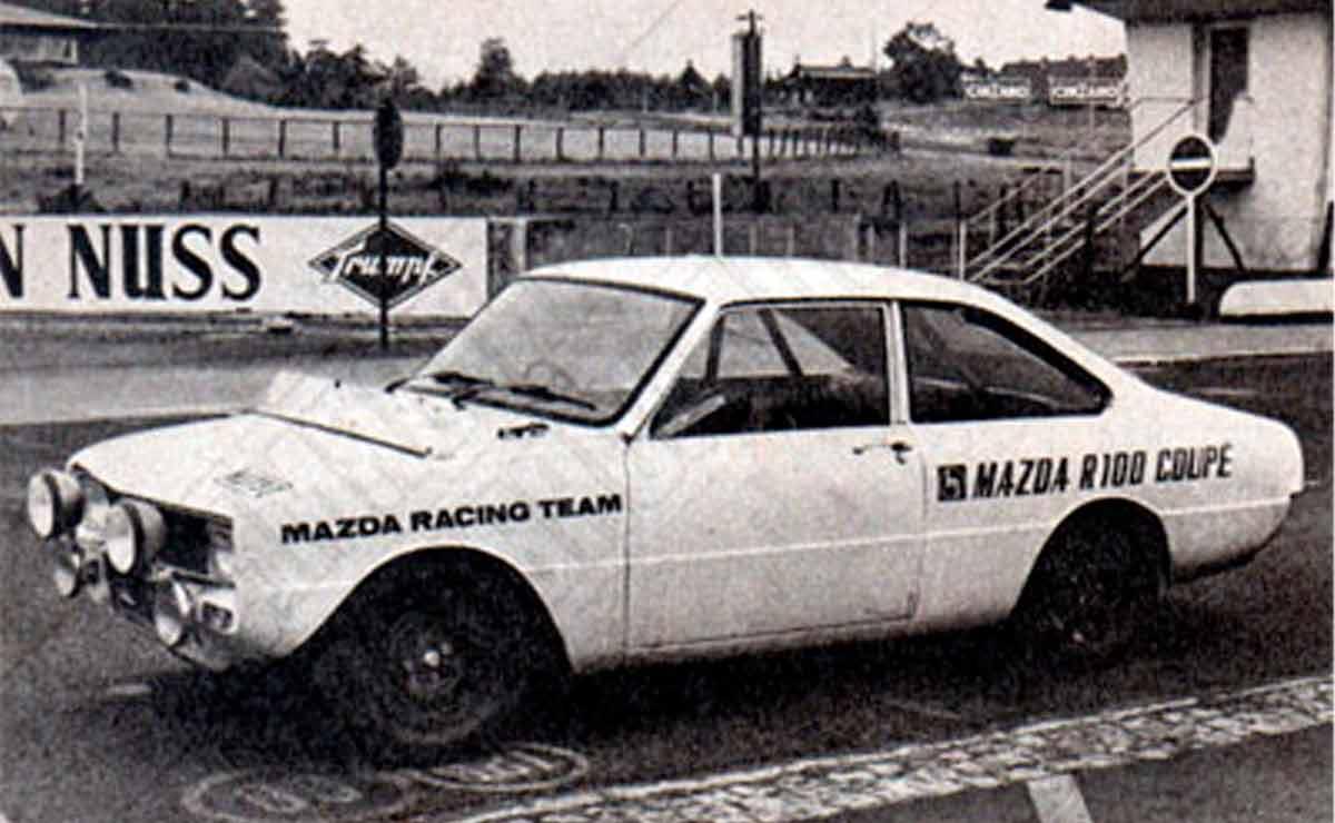 Mazda-84-horas-motor-rotativo