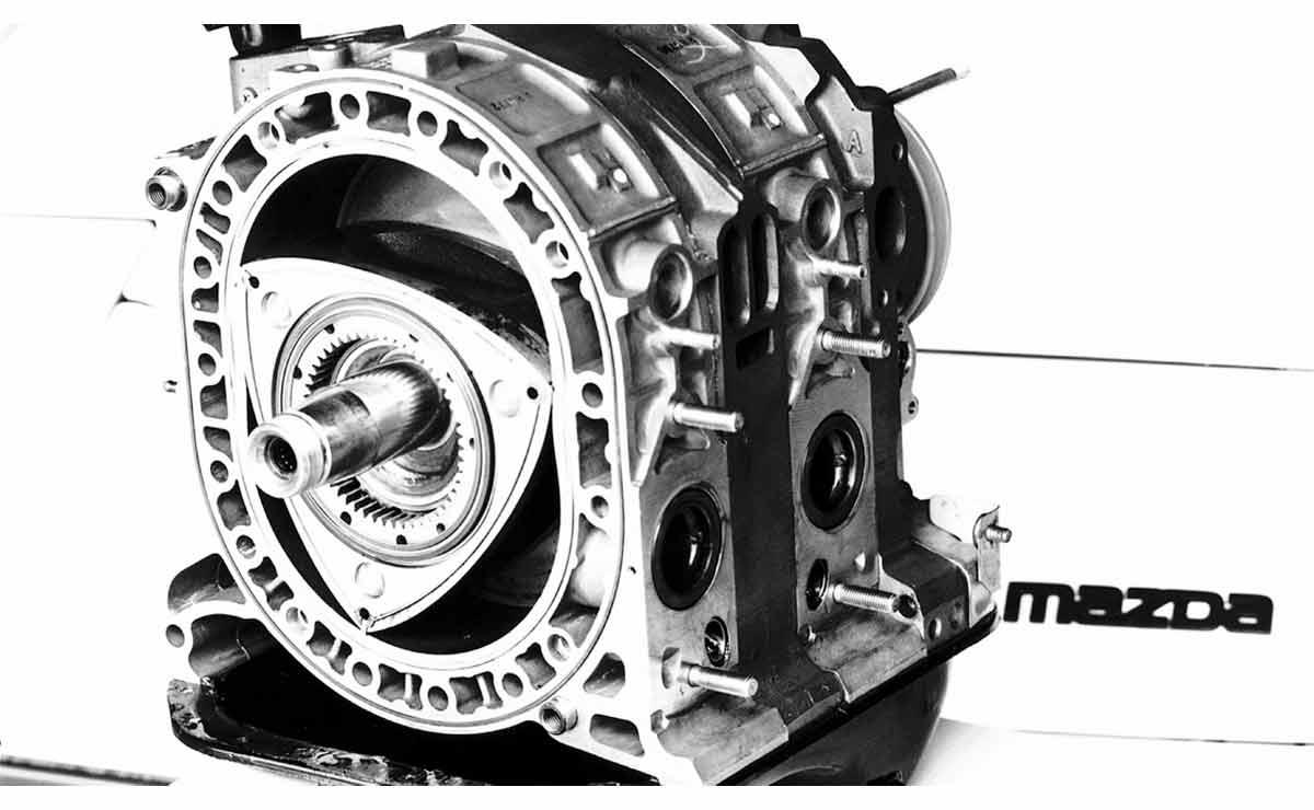 Mazda-motor-rotativo