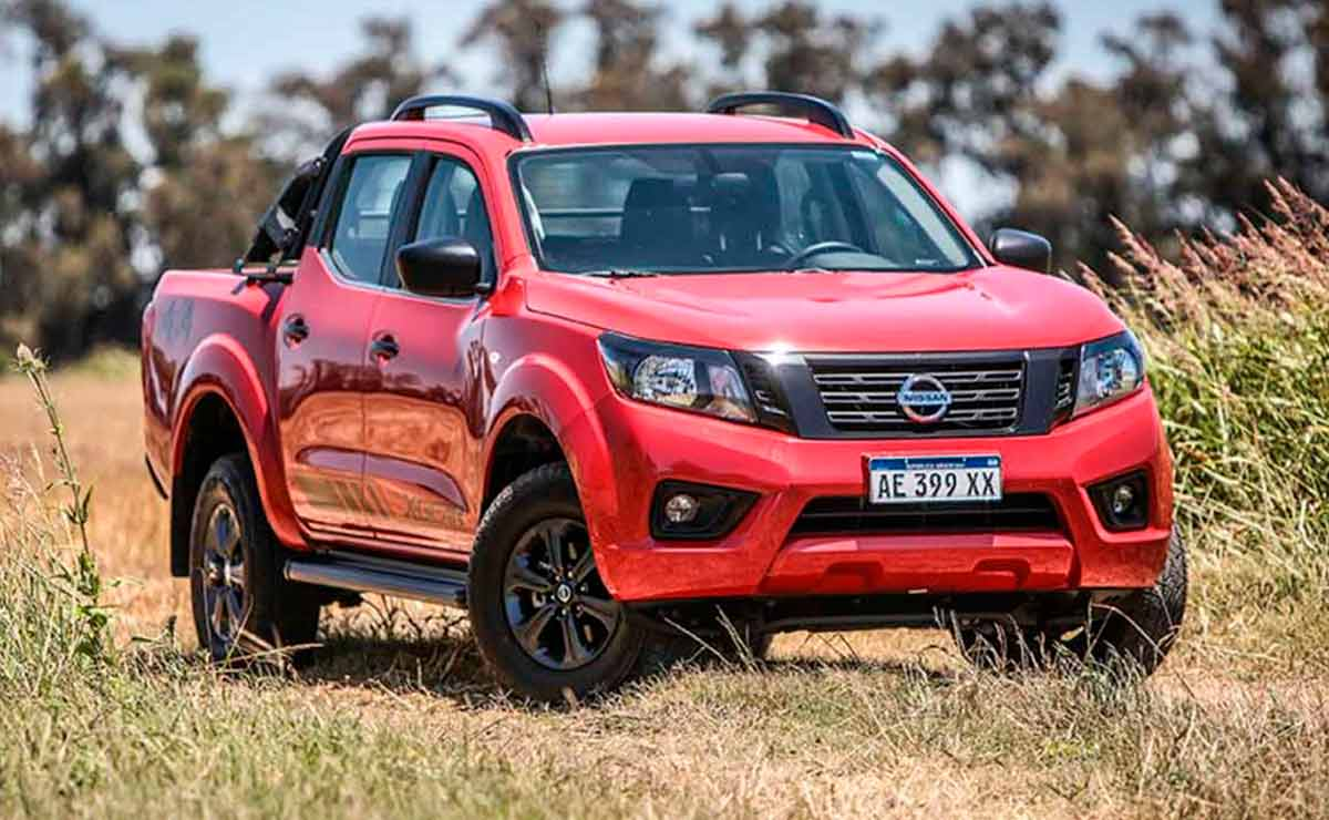 Nissan-Frontier-XGear-trompa-3