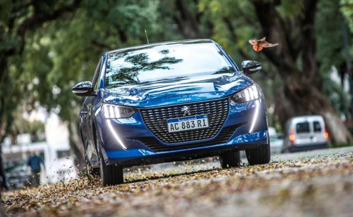 Peugeot-208-Feline-trompa-2