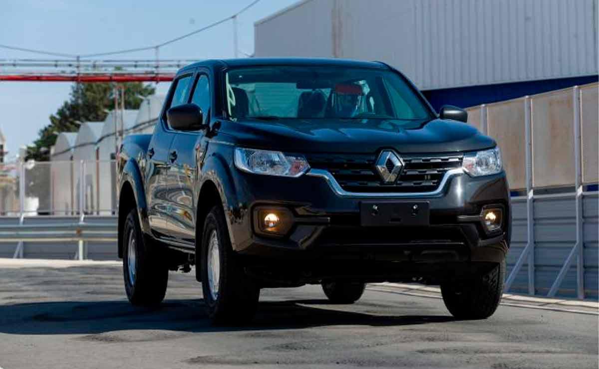 Renault-Alaskan-pick-up-base