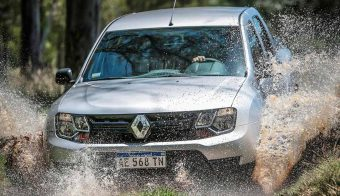Renault-Duster-Oroch-trompa