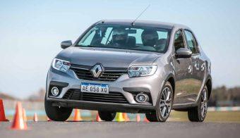 Renault-Logan-frente