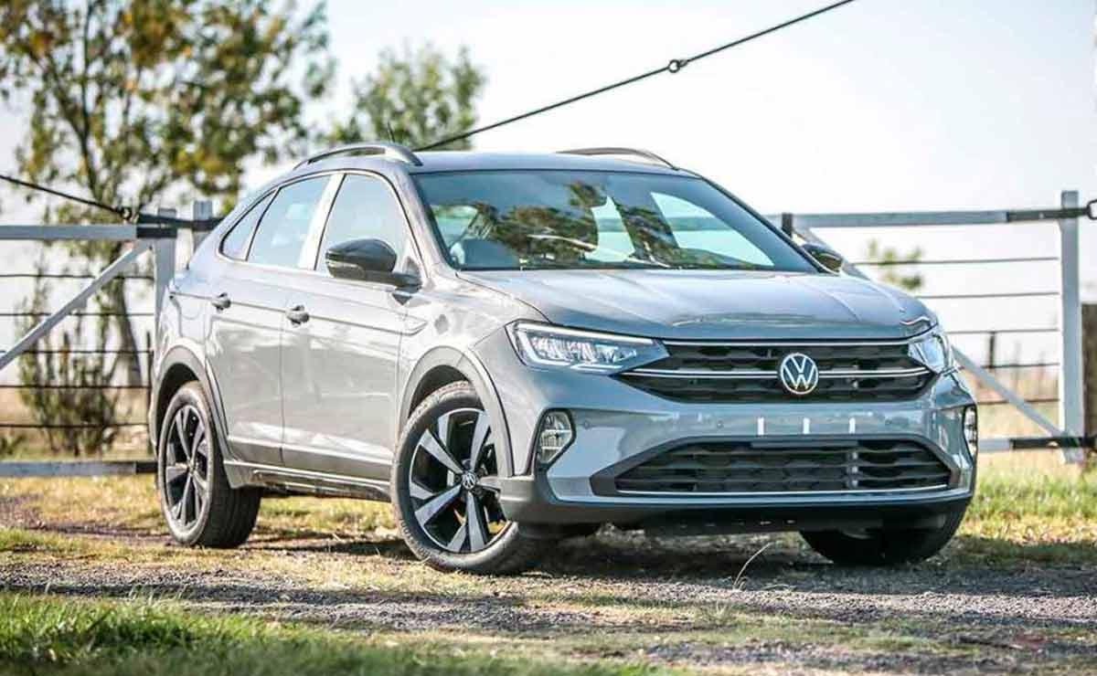 Volkswagen-Nivus-caracteristicas