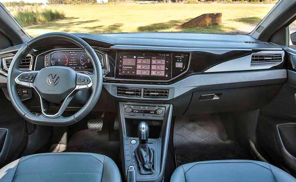 Volkswagen-Nivus-interior-2
