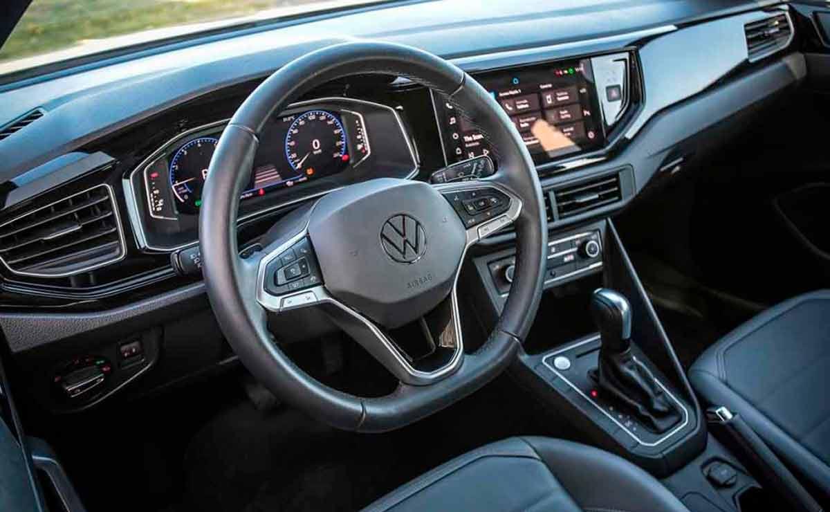 Volkswagen-Nivus-interior