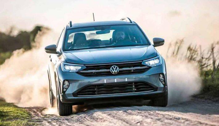 Volkswagen-Nivus-trompa