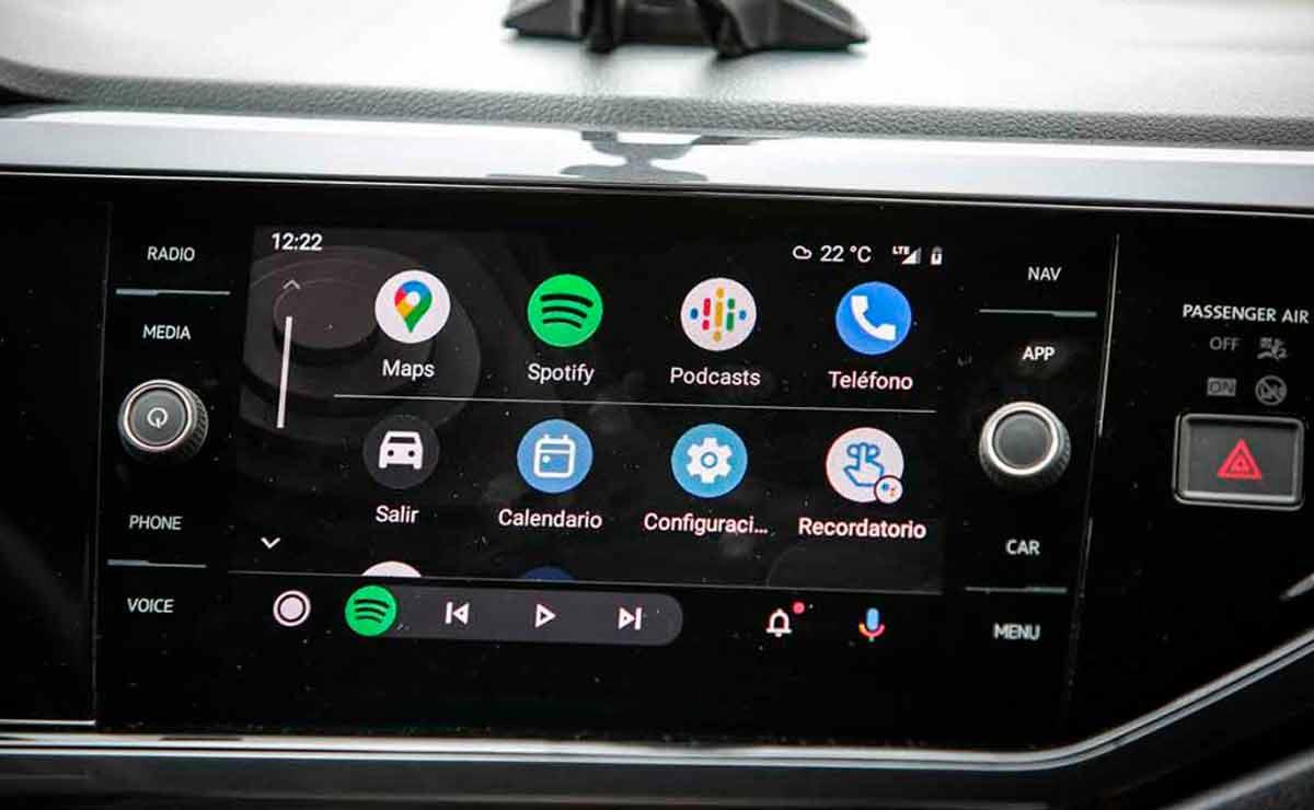 Volkswagen-Virtus-GTS-conectividad