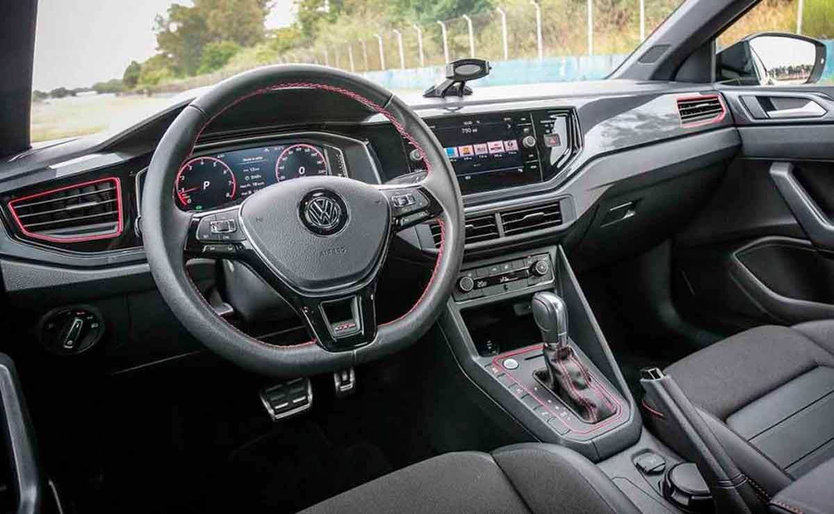 Volkswagen-Virtus-GTS-interior