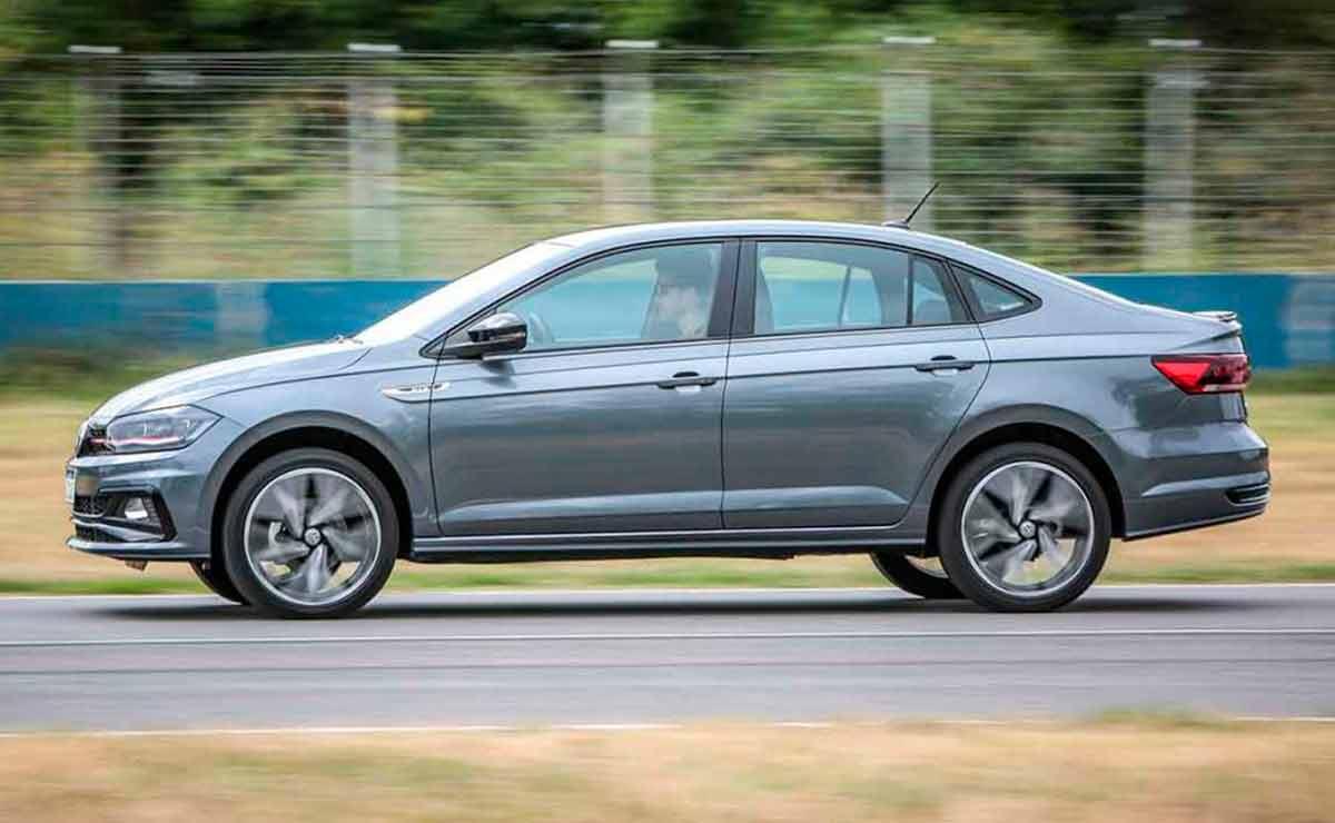Volkswagen-Virtus-GTS-lateral