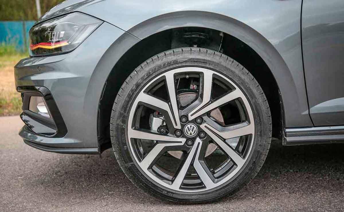 Volkswagen-Virtus-GTS-llanta