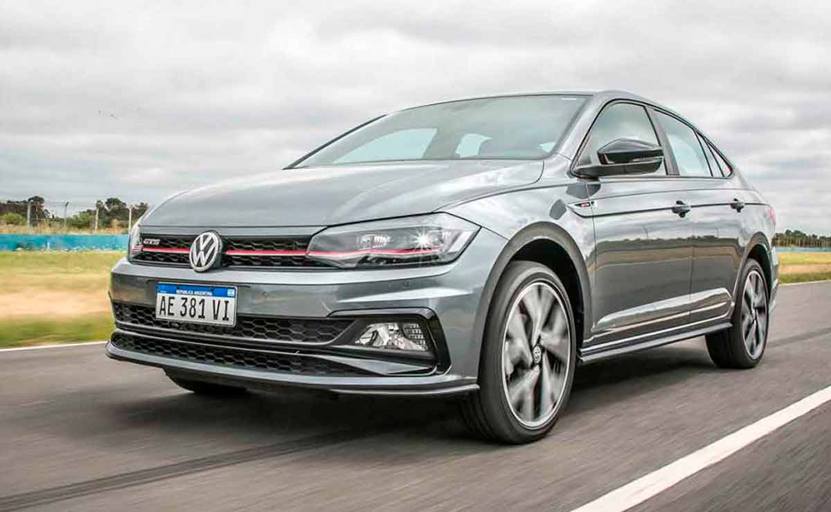 Volkswagen-Virtus-GTS-trompa-3