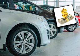 autos-que-pagaran-el-impuesto-al-lujo