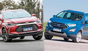 chevrolet-tracker-vs-ford-ecosport