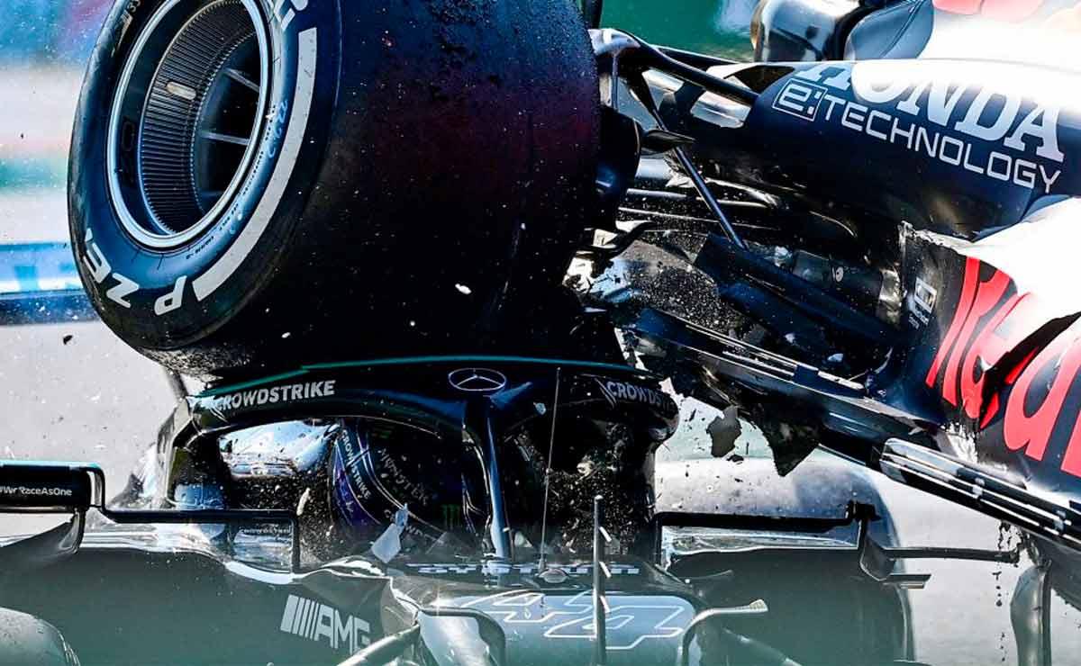 hamilton-vs-verstappen-accidente