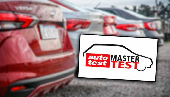 master-test-sedanes-b-5