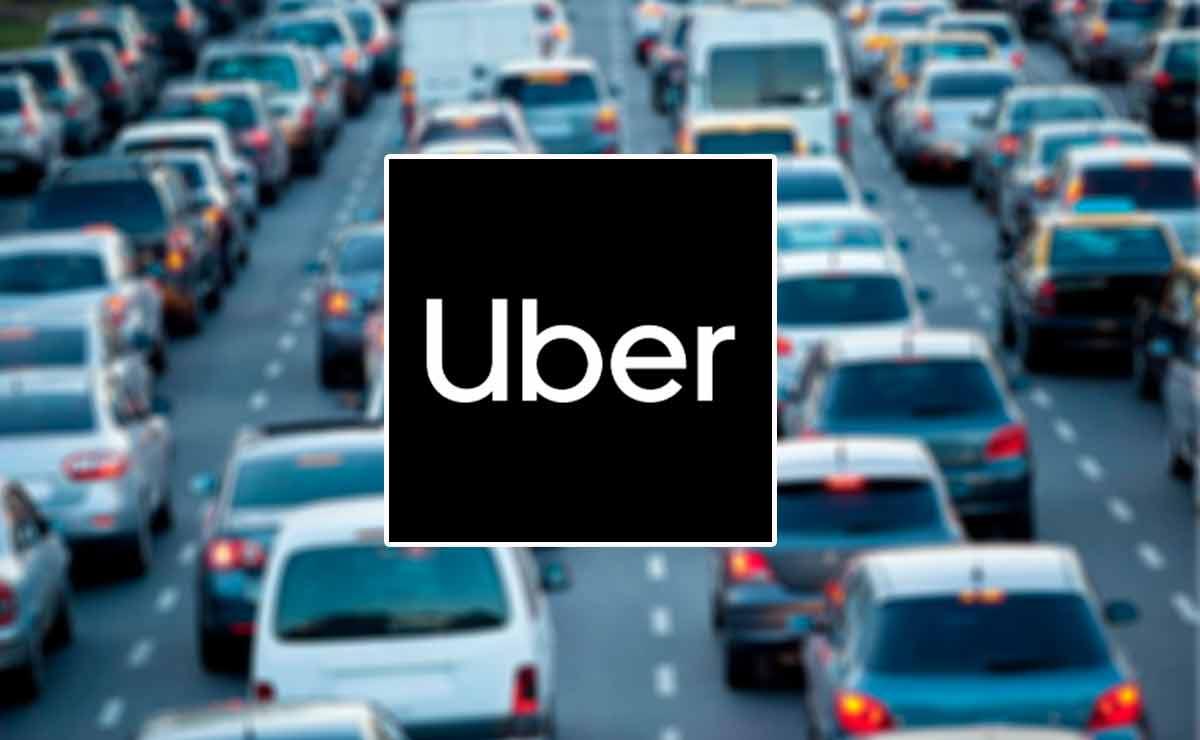 mejor-auto-para-uber