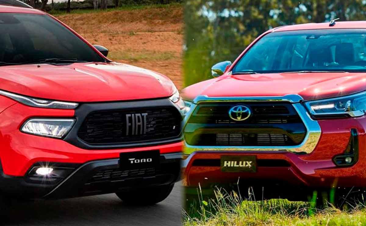 pick-up-compacta-vs-mediana