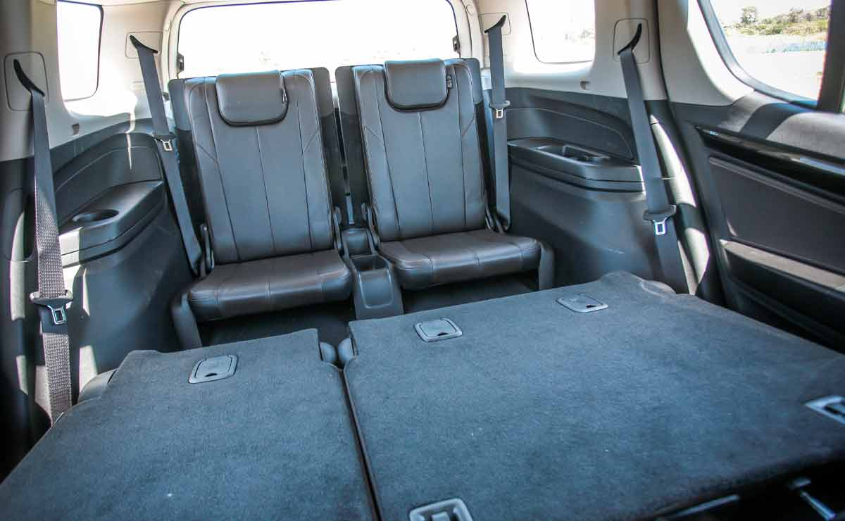 Chevrolet-Trailblazer-plazas-traseras