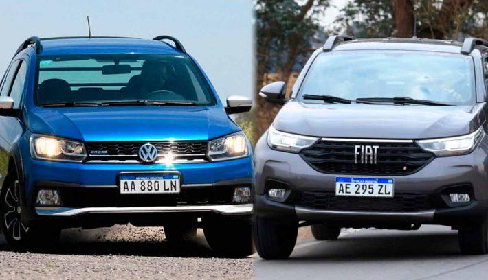 Fiat-Strada-vs-VW-Saveiro