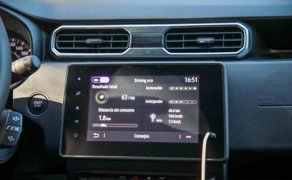 Renault-Duster-Outsider-conectividad