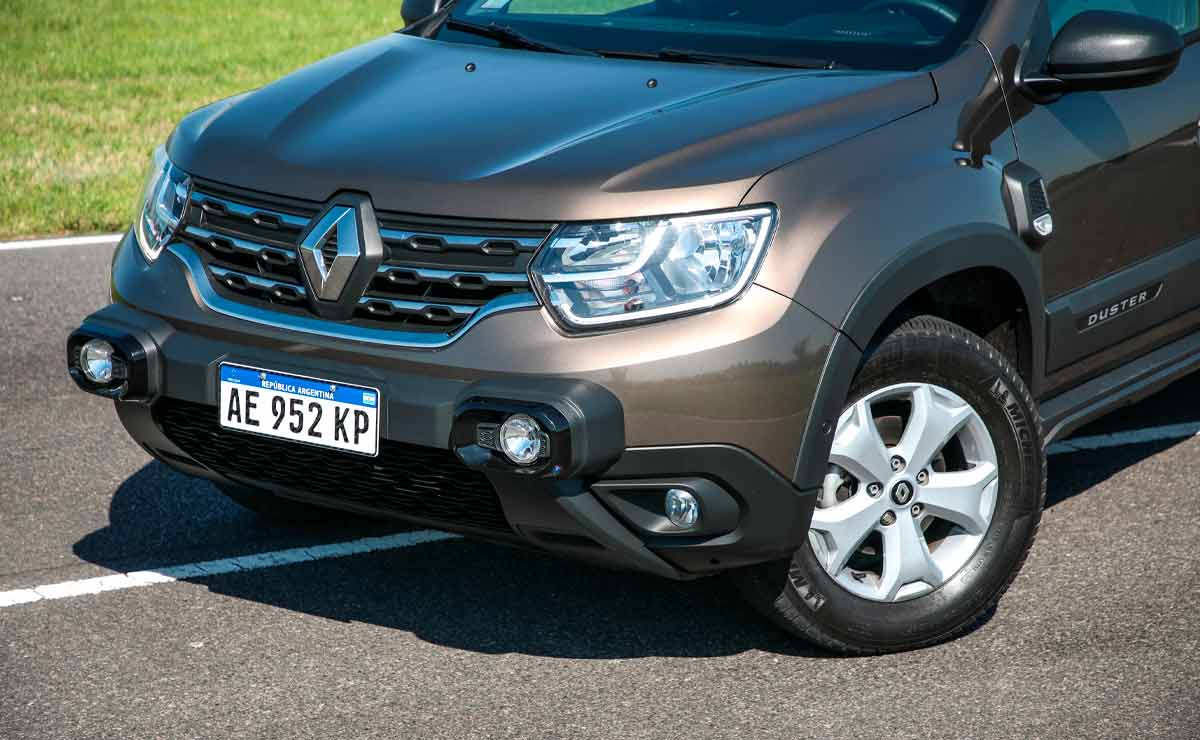 Renault-Duster-Outsider-equipamiento