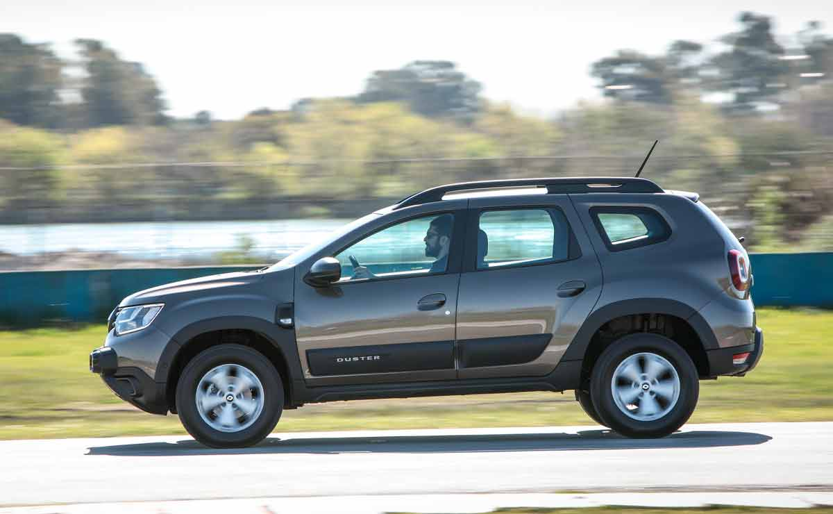 Renault-Duster-Outsider-lateral