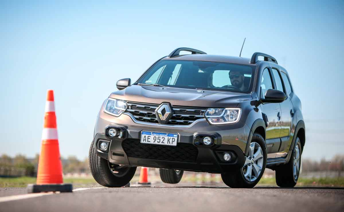 Renault-Duster-Outsider-trompa