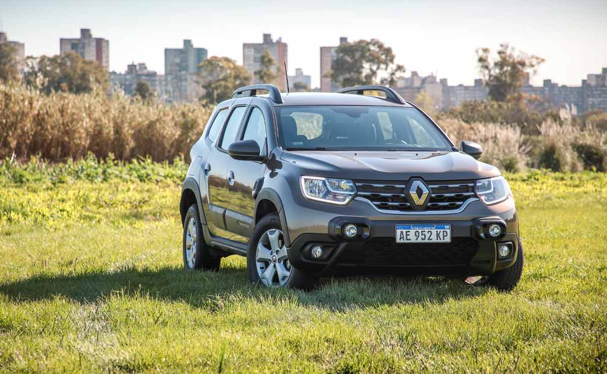 Renault-Duster-Outsider
