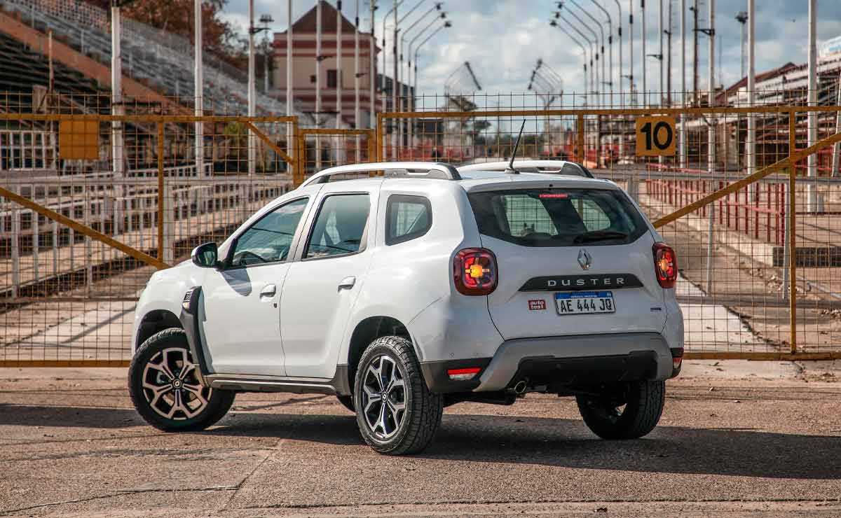 Renault-Duster-caracteristicas