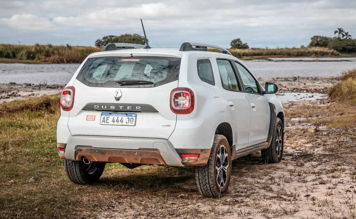 Renault-Duster-cola