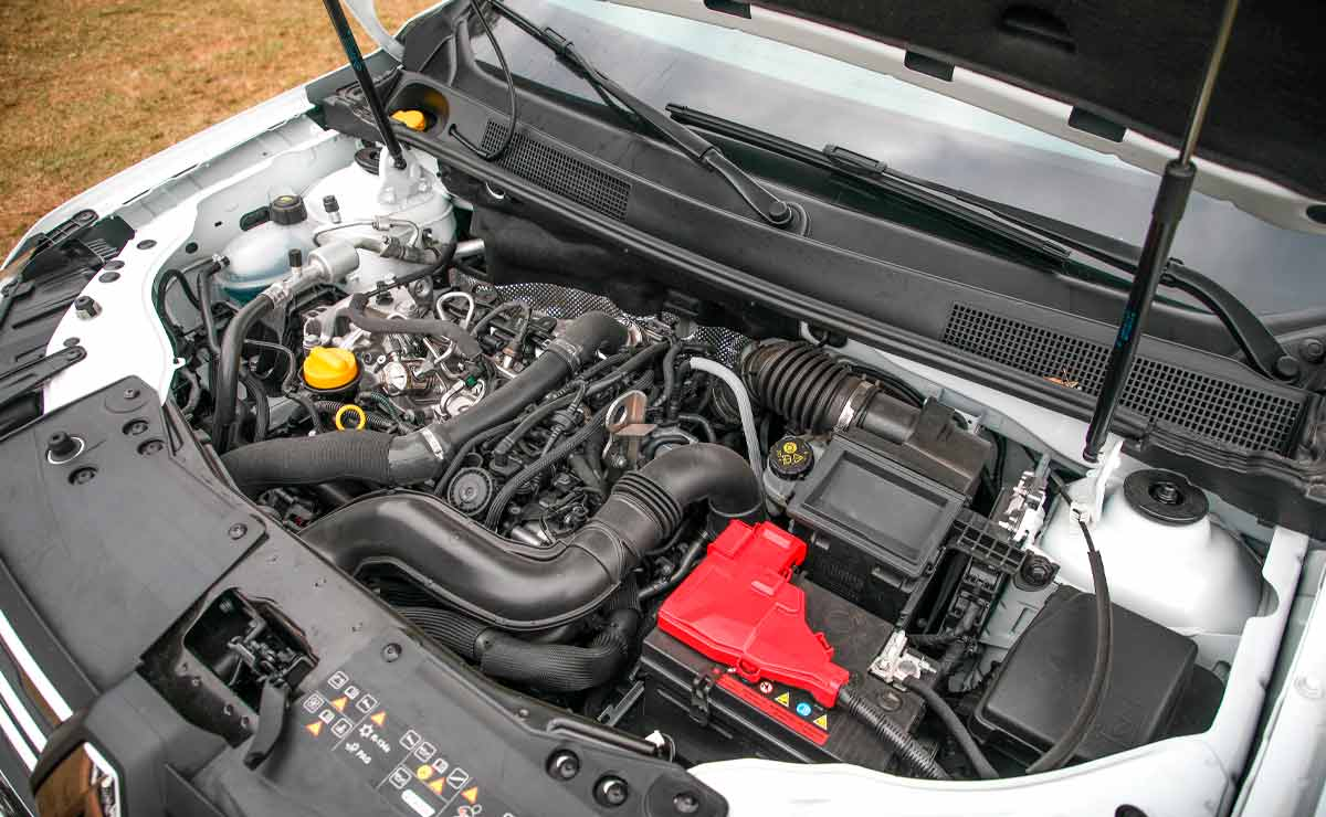 Renault-Duster-motor