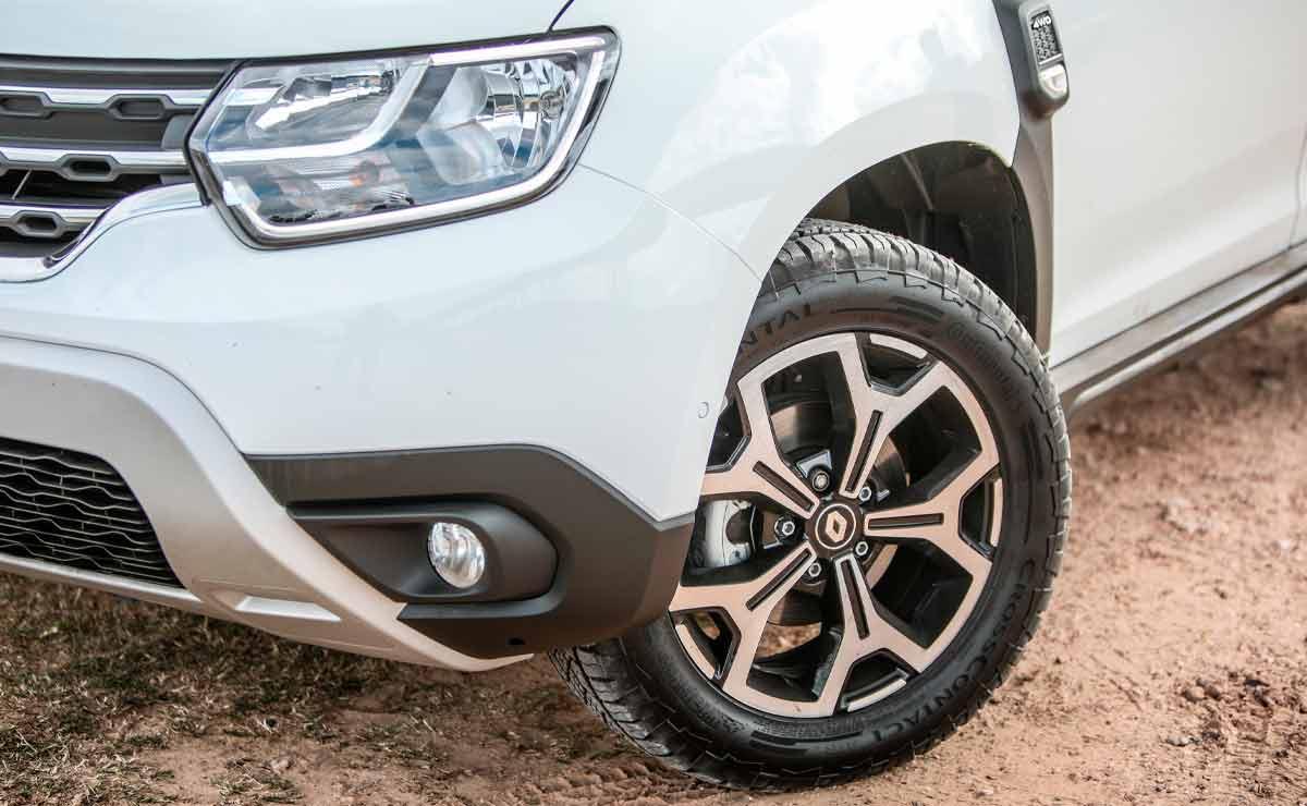 Renault-Duster-optica