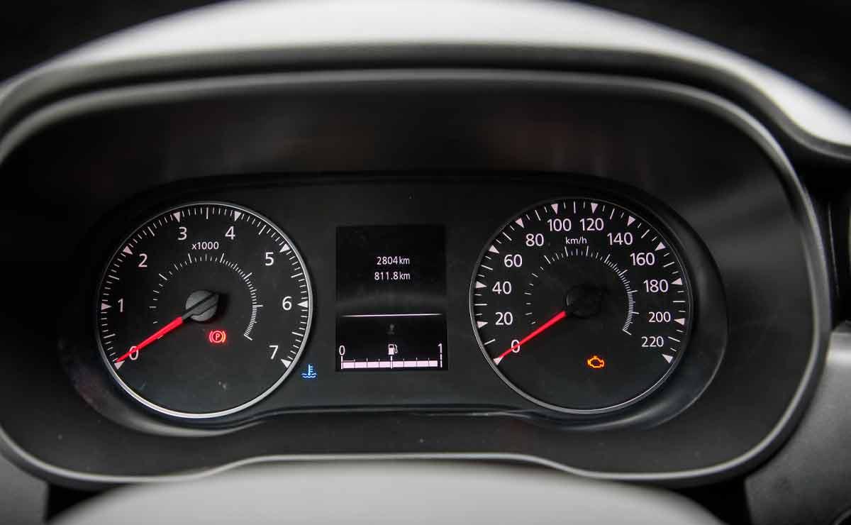 Renault-Duster-tablero