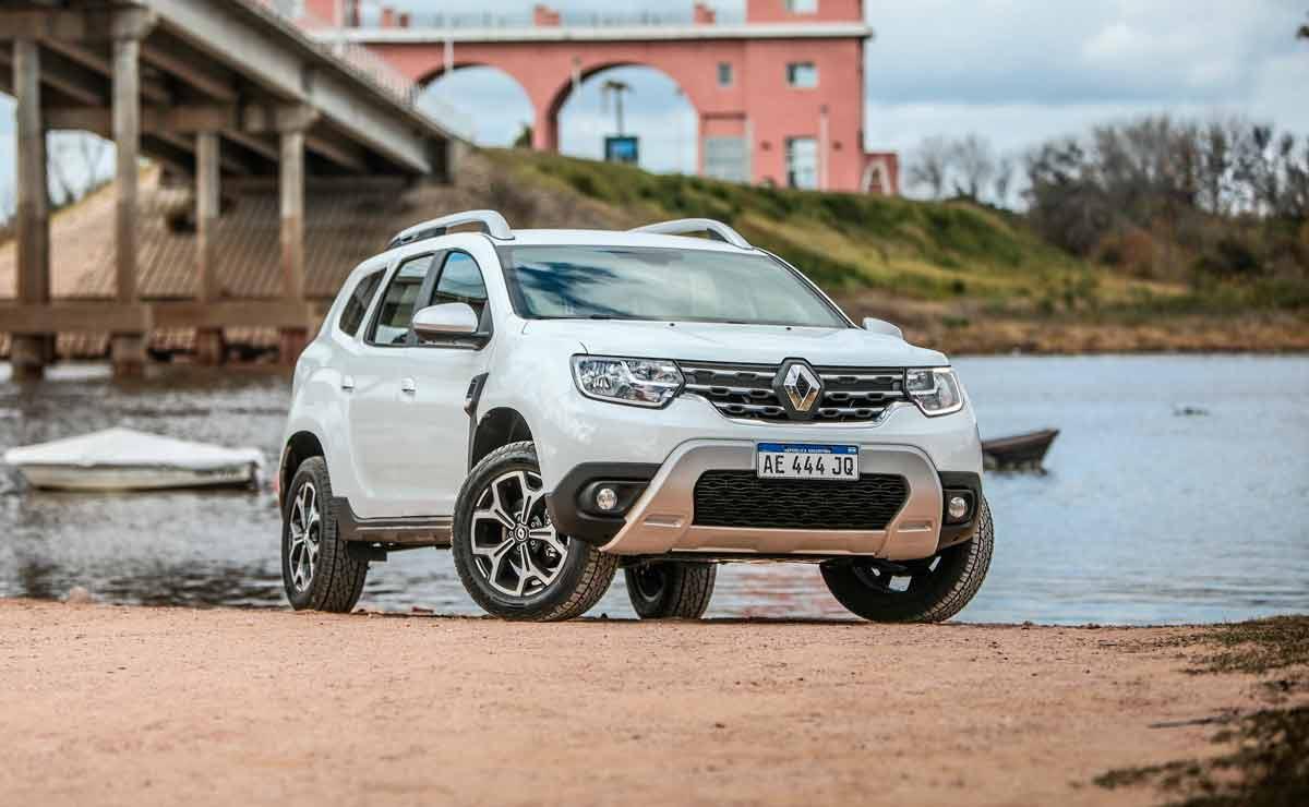 Renault-Duster-trompa-2